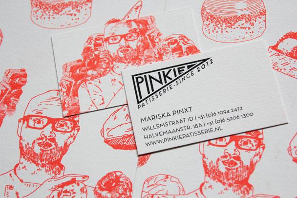 PINKIE001