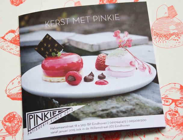 PINKIE002