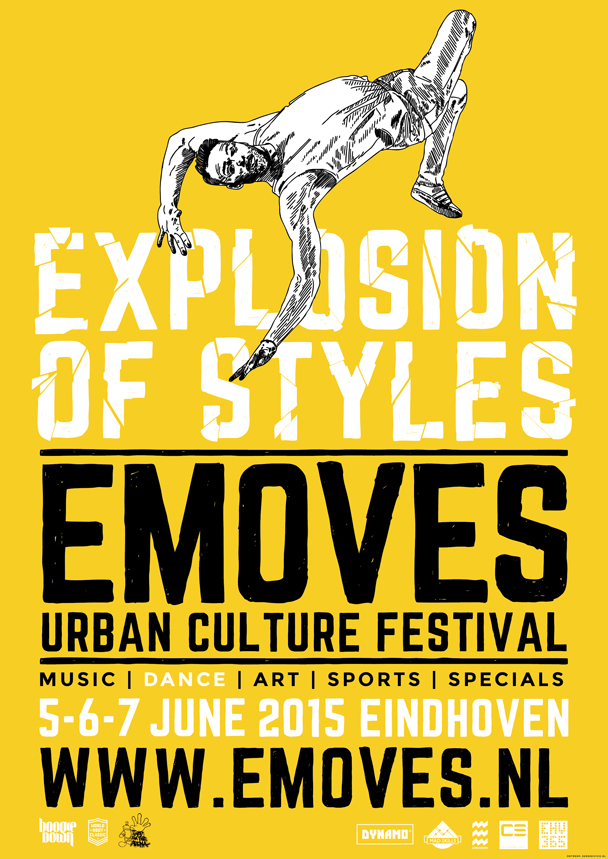 E-moves_POSTER_DANCE