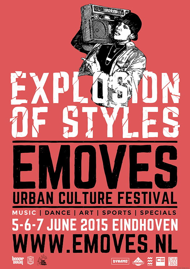 E-moves_POSTER_MUSIC