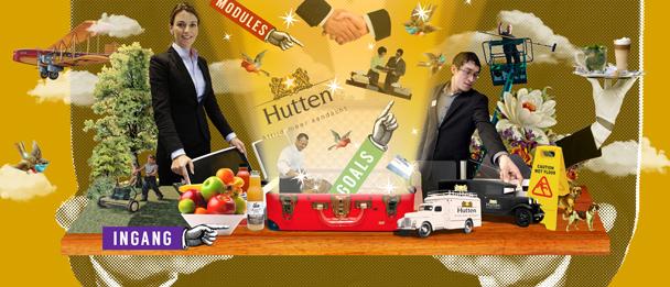 HUTTEN005