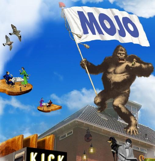 MOJO_FEAT