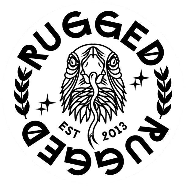 RUGGED003