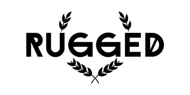 RUGGED004
