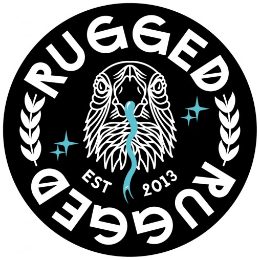 RUGGEDFEAT