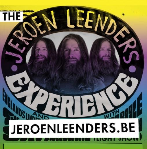 jeroen_feat