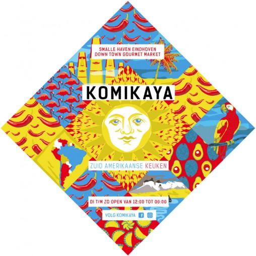 komikaya_feat