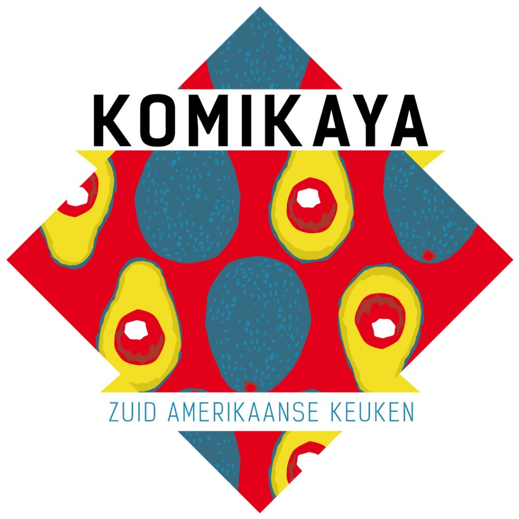 komikaya_final_logo_avocado
