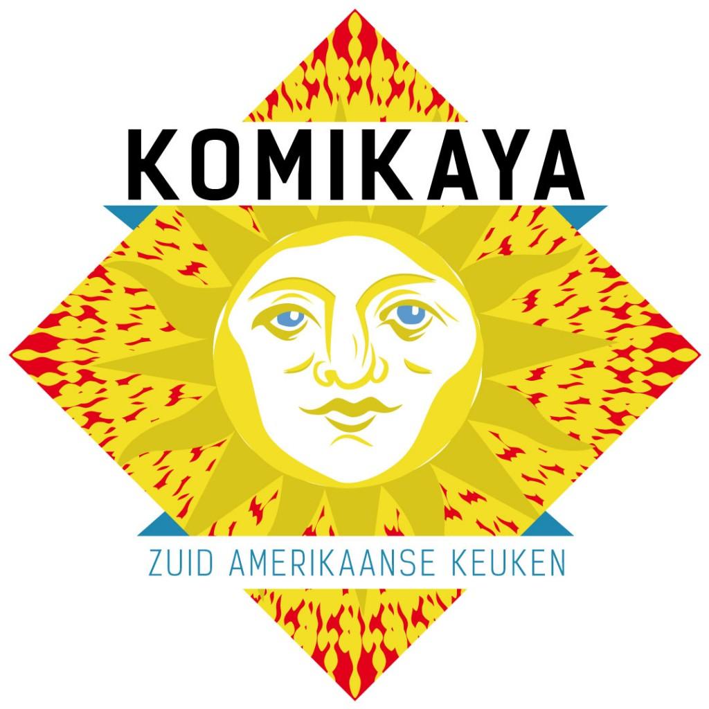 komikaya_final_logo_zon