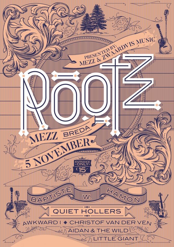 rootzz_final