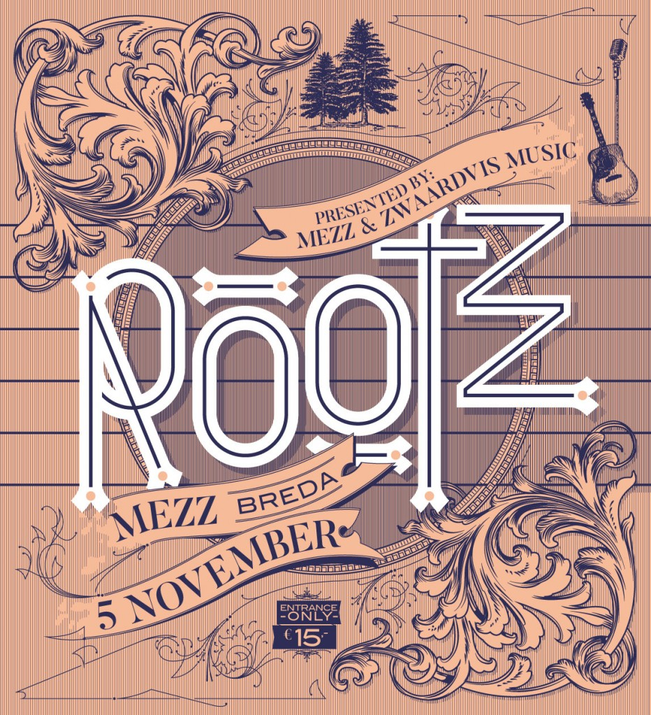 rootzz_web