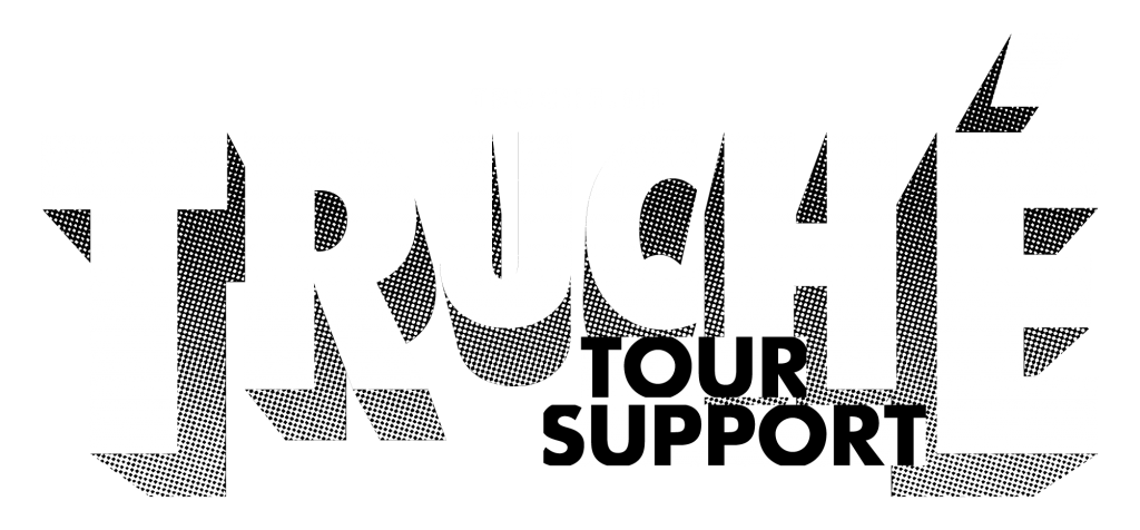 truche_logo_white_black