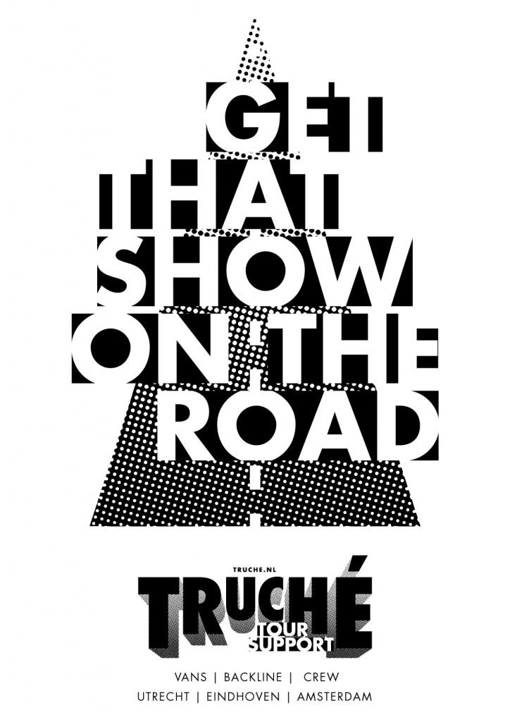 truche_poster_001