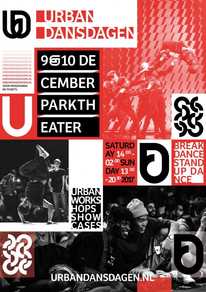 udd_poster_final_a2